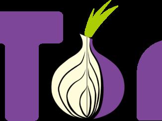 TOR Web Projekt